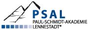 Zur Homepage der Paul-Schmidt-Akademie