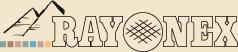 Zur Homepage der Rayonex GmbH