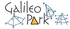 Zur Homepage des Galileo-Parks